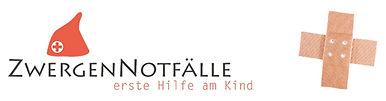 logo-zwergennotfall.jpg