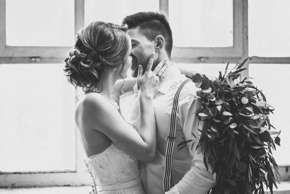 Papiermühle Nümbrecht Hochzeit