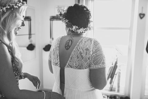 Hochzeitsfotograf Olpe