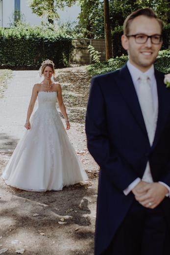 Hochzeitsfotograf Ruppichteroth