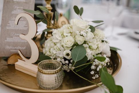 Hochzeit Waldbröl