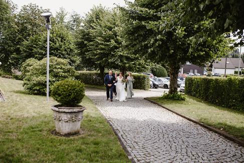 Heiraten Belmicke