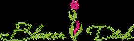 Florist Waldbröl