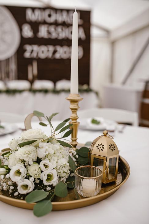 Hochzeit Olpe