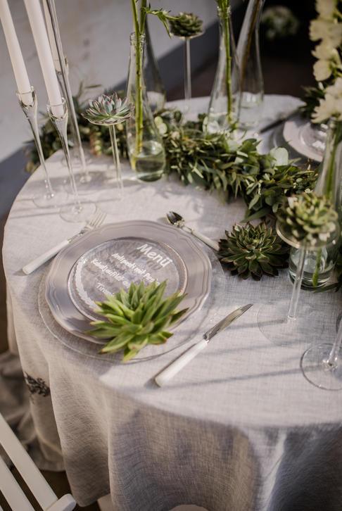 Hochzeit Ruppichteroth