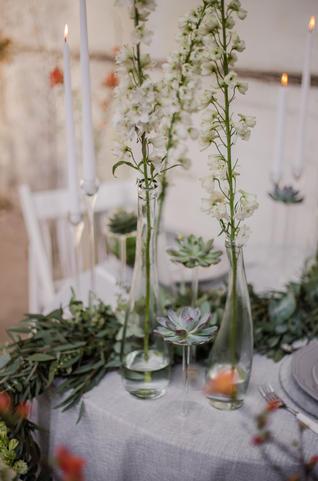 Hochzeitsfotograf Wiehl