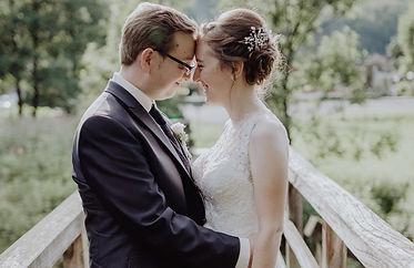 Hochzeitsfotograf Waldbröl