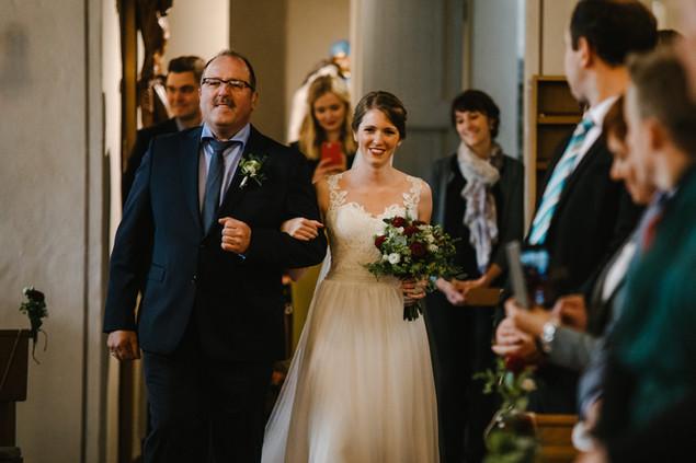 Hochzeit Drolshagen