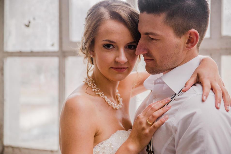 Hochzeitsfotograf Reichshof