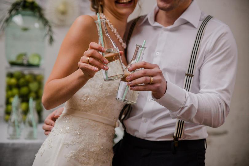 Hochzeit Wiehl