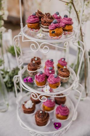 Hochzeitsfotograf Oberberg