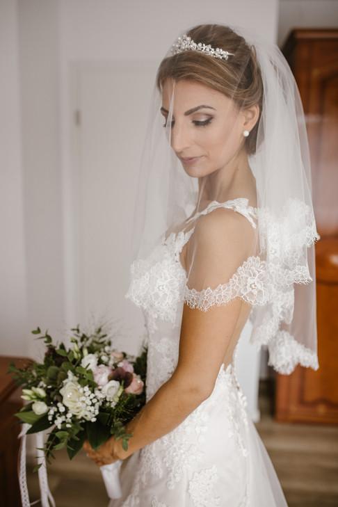 Hochzeit Siegen
