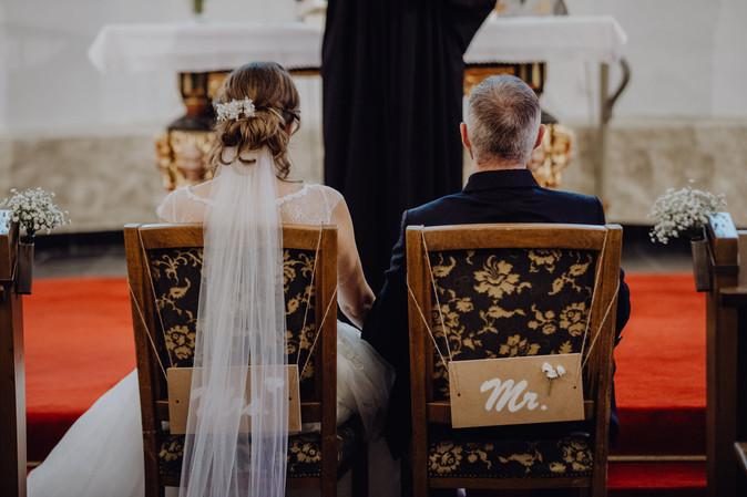 Hochzeitsfotograf Nümbrecht