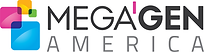 MegaGen America.png