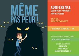 la peur conference 28.04 (2).jpg