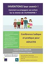 affiche conference v2-page-001.jpg
