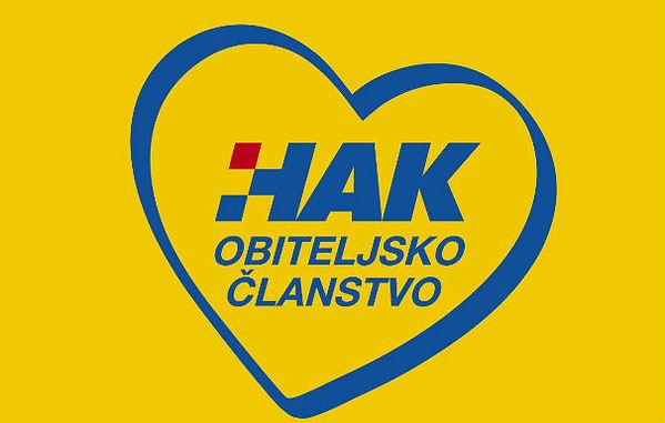 HAK-srce-logo.jpg