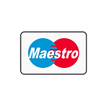 maestro-credit-debit-card-bank-transacti
