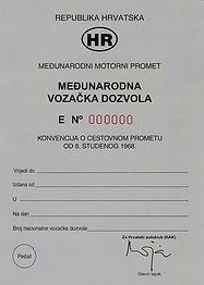 MVD_ok.jpg