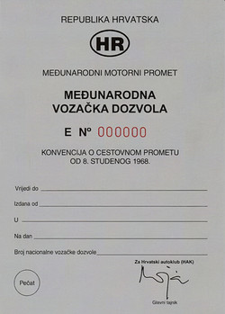 MVD_ok