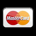 6-2-mastercard-png-image.png