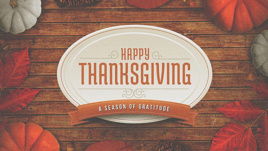 happy_thanksgiving-title-1-Wide 16x9.jpg