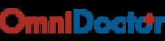 OmniDoctor_logo(200х50).png