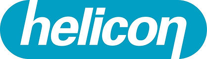ХЕЛИКОН лого.jpg