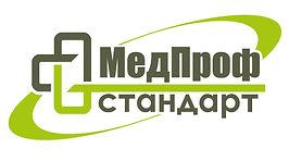 logo_MPS-300.jpg