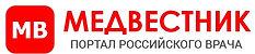 Медвестник Логотип.jpg
