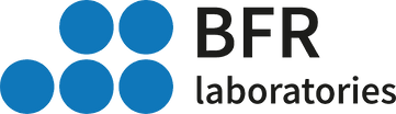 логотип BFR с прозрачным фоном (1).png