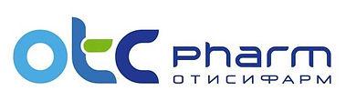 Логотип Отисифарм_полный вариант.jpg