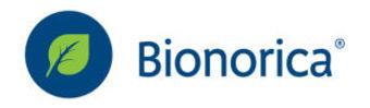 Bionorika_Logo-01-300x87.jpg