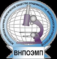Лого для ВНОНП.png