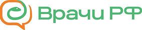 Logo-fin-2018-curv.jpg
