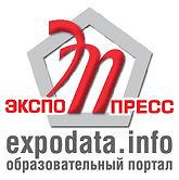 наш лого 300х300-01.jpg