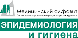 Logo_MA-EG_1.png