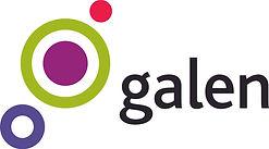 ГАЛЕН лого.jpg