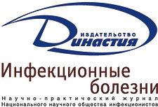 IB&Logo.jpg