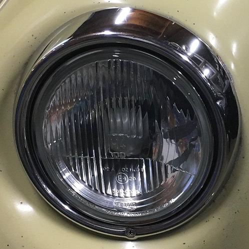 1968-1979 Headlight Retainer Screw - Stainless Steel