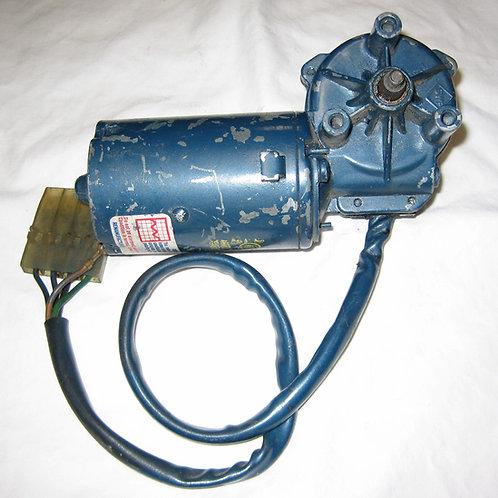1972-78 Wiper Motor, Part Number 113955113G