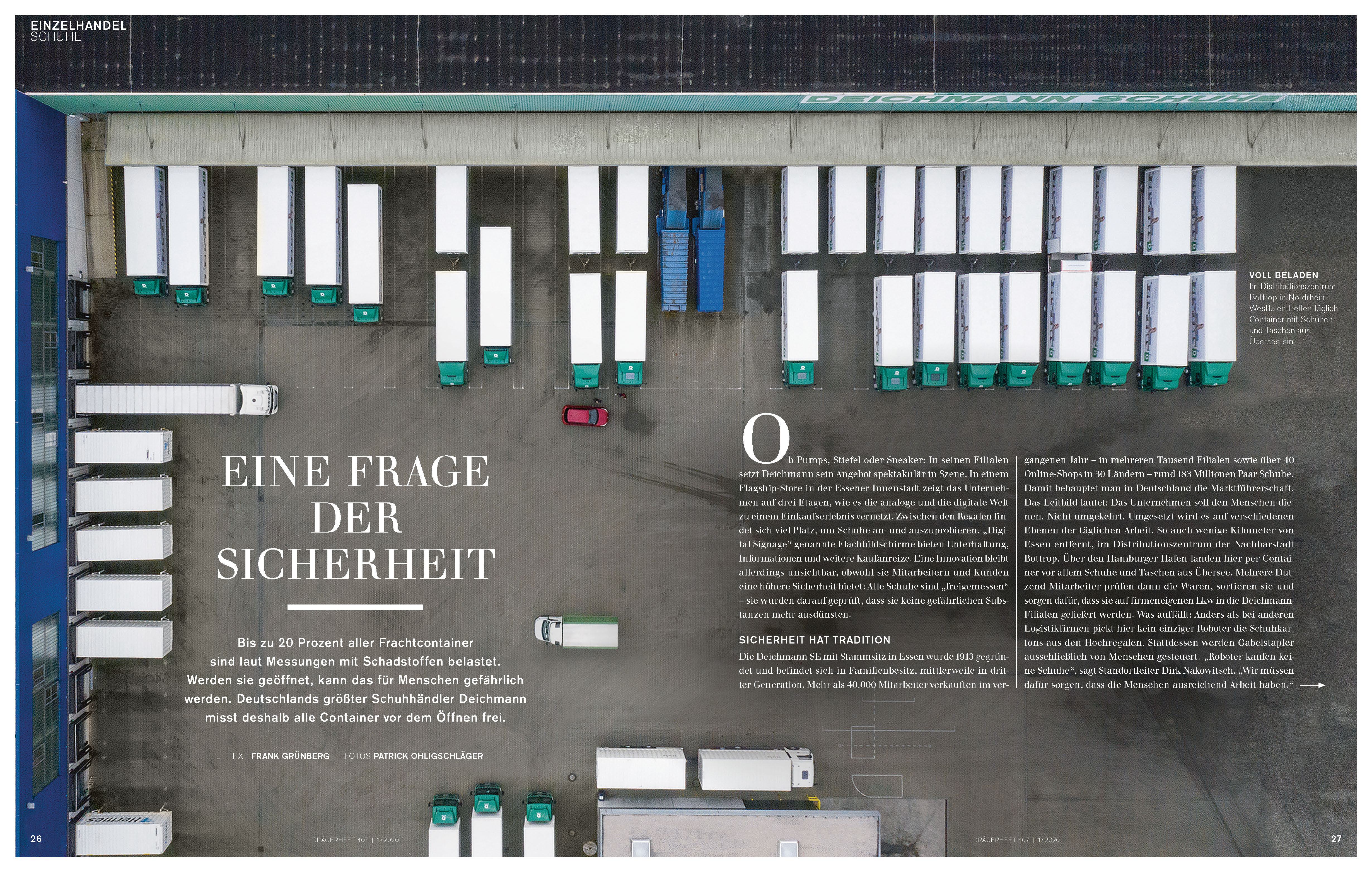 Draeger_407_Deichmann_01