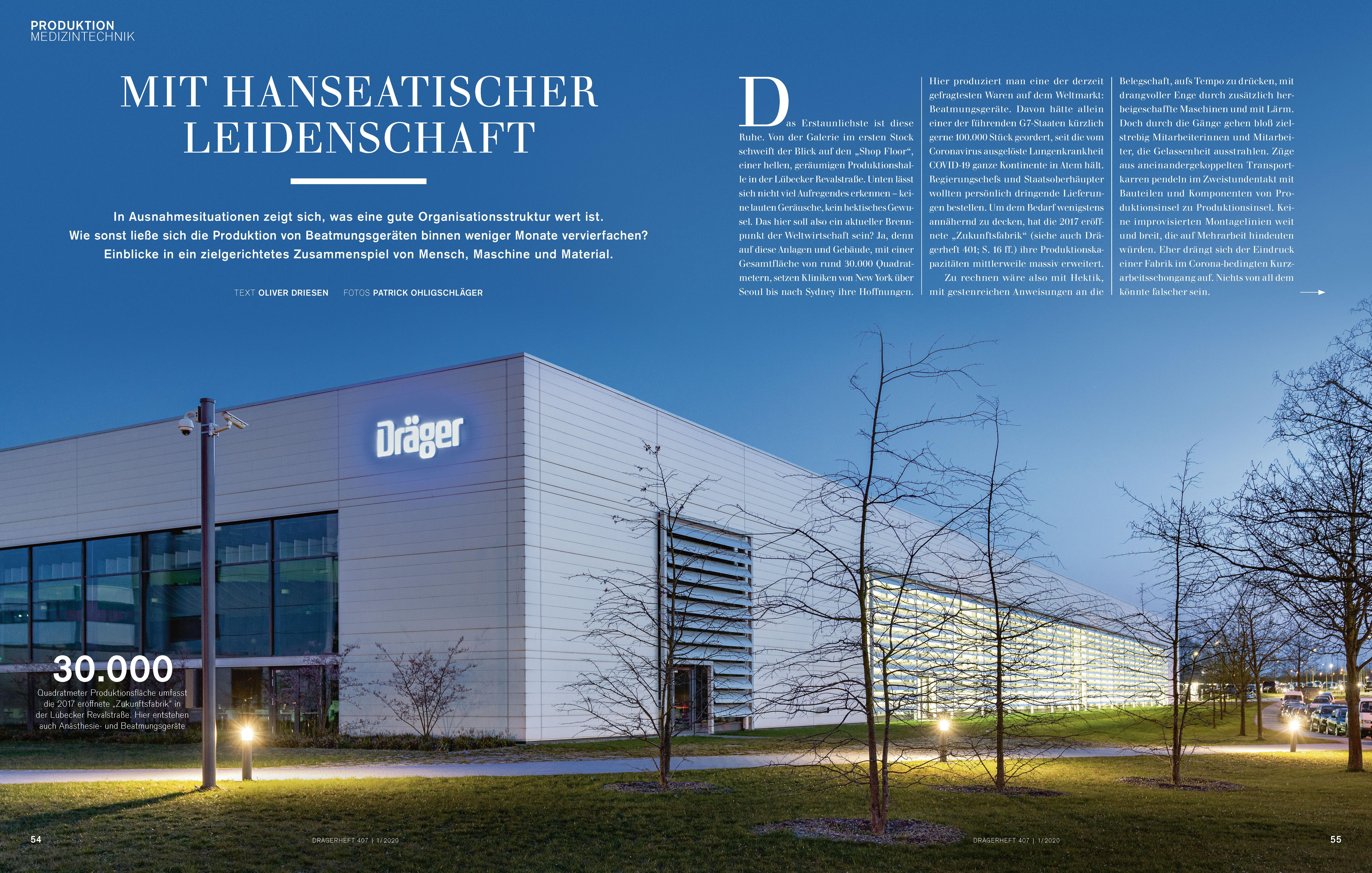 Draeger_407_Produktion_01