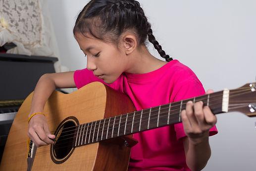 Girl Guitar 2.jpg