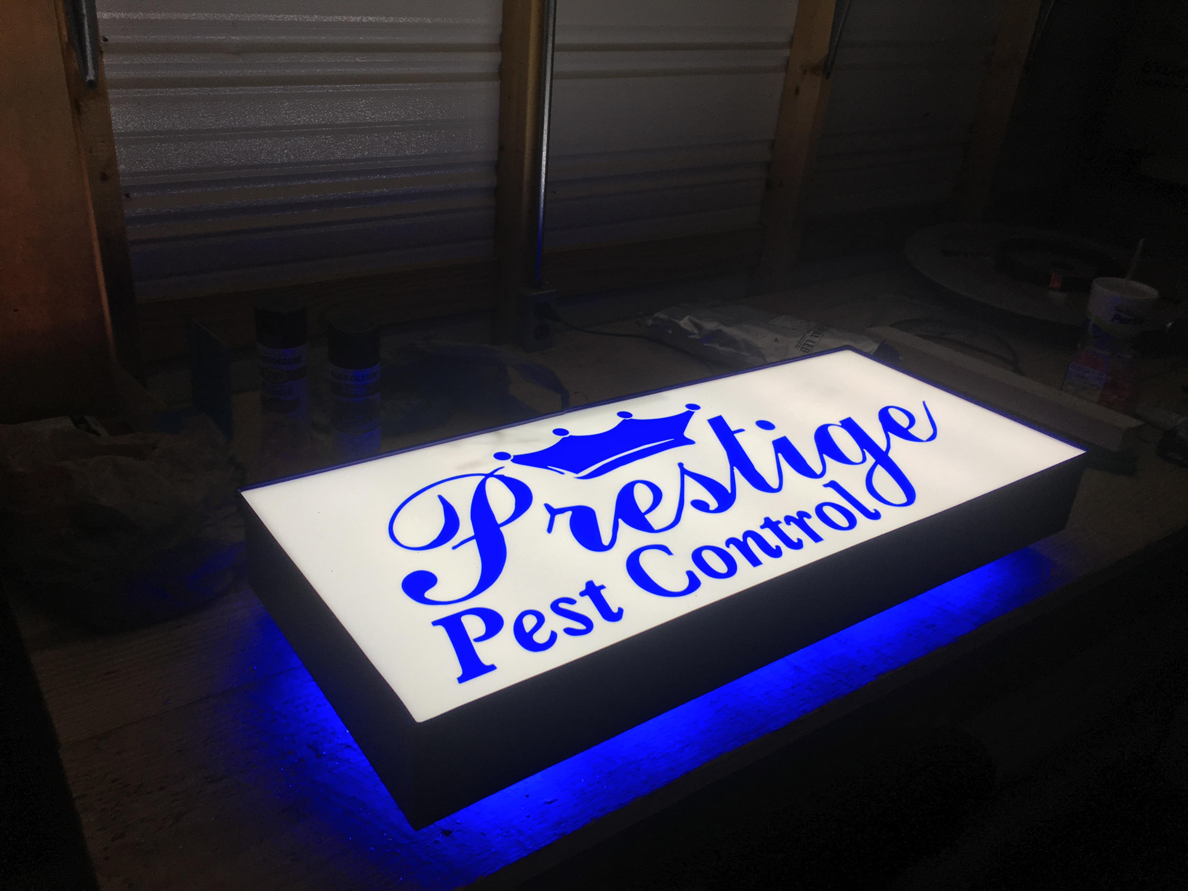 LED sign.JPG