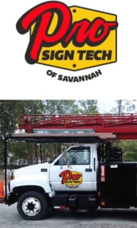 Best sign company in savannah.jpg