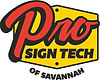 Pro Sign Tech logo-Full Color.jpg