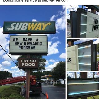 sign repair savannah.jpg