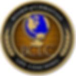 Board of Christian Life Coaching logo