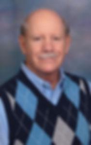Gary P. Goerk SR. Web designer, copywriter, marketeer.